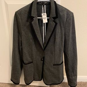 BRAND NEW WITH TAGS Express Blazer